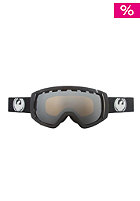 DRAGON Roque Snow Goggle coal ion