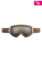 DRAGON Roque Snow Goggle danny davis jet ion