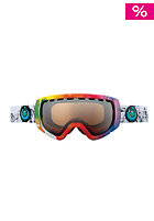 DRAGON Roque Snow Goggle gigi ruf ion