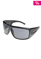 DRAGON Shield Sunglasses matte stealh grey