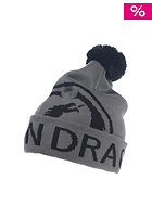 DRAGON Shindig Beanie black