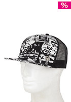 DRAGON Shocker Cap black