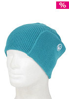 DRAGON Syndicated Panel Beanie scuba blue