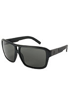 DRAGON The Jam Sunglasses eco matte grey