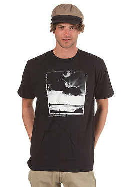 DRAGON The Last One S/S T-Shirt black
