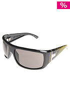 DRAGON Vantage Sunglasses rockstar grey