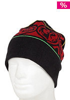 DRAGON Vapors Beanie vibe black