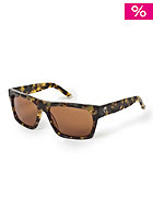 DRAGON Viceroy Sunglasses retro/tort bronze
