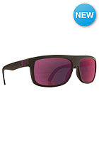 DRAGON Wormser Sunglasses matte plasma plasma ion