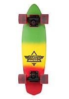 DUSTERS Ace Cruiser Complete rasta