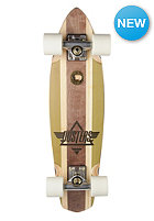 DUSTERS Ace High Cruiser Complete bamboo