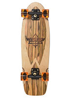 DUSTERS Complete Cruiser Cazh Apple Wood wood