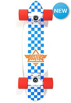DUSTERS Complete Cruiser Dusters Ace Checker Blue 6.50 One Colour