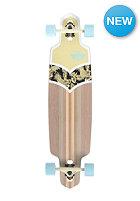 DUSTERS Complete Longboard Duke offwhite/blue