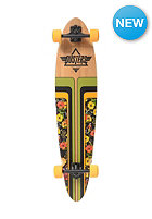 DUSTERS Complete Longboard Primo V2 tropic