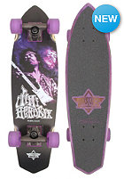 DUSTERS Hendrix Purple Haze Cruiser 7.625 one colour