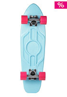 DUSTERS Mighty Cruiser Complete blue/white/pink