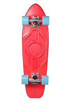 DUSTERS Mighty Cruiser Complete red/blue