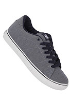 DVS Gavin CT blue chambray
