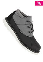 DVS Hawthorne grey/black