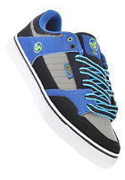 DVS Ignition CT Kids black/royal nubuck