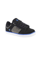 DVS Ignition CTX Kids black/grey nubuck
