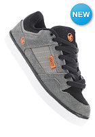DVS Ignition CTX Kids grey suede