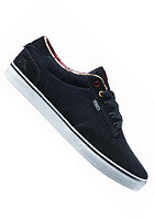 DVS KIDS/ Daewon 12er black suede almost