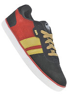 DVS Kids Milan 2 CT blk/red weeman