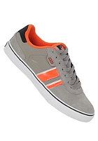 DVS Milan2 CT grey suede
