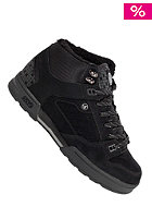 DVS Militia Boot black
