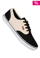 DVS Rico CT black