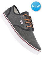 DVS Rico CT blk vntg canvas