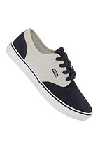 DVS Rico CT white navy