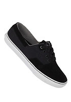 DVS Torey 2 black suede