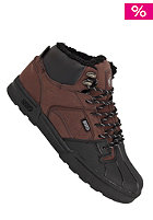 DVS Westridge brown