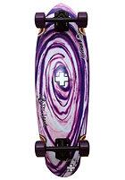 EARTHSHIP Longboard New Toy 30 multicolor