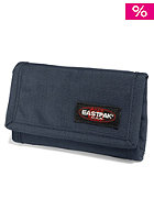 EASTPAK Backstage Single Accessory navy