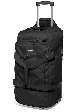EASTPAK Boid 68 Promo Travel Bag 2012 black