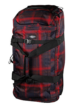 EASTPAK Boid 68 Travel Bag fire effect