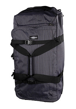 EASTPAK Boid 68 Travel Bag straight navy