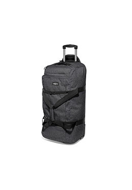 EASTPAK Boid 81 Promo Travel Bag 2012 ash blend