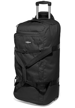 EASTPAK Boid 81 Promo Travel Bag 2012 black