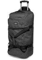 EASTPAK Boid 81 Travel Bag ash blend
