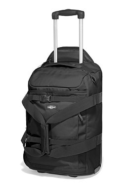 EASTPAK Boid S Bag black