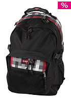 EASTPAK Bookworm Backpack colored stripes