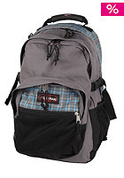 EASTPAK Bookworm Backpack komplex
