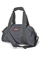 EASTPAK Compact Bag midnight 