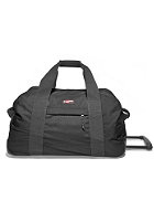 EASTPAK Container 65 Travel Bag black