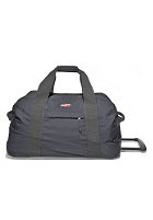 EASTPAK Container 65 Travel Bag midnight 